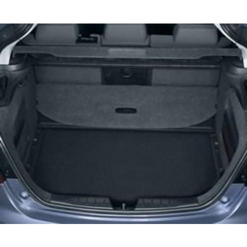 Полка в багажник Altea
