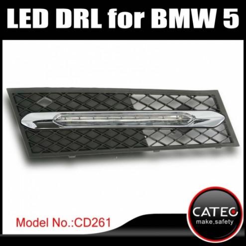 Дневные ходовые огни BMW 3 Series