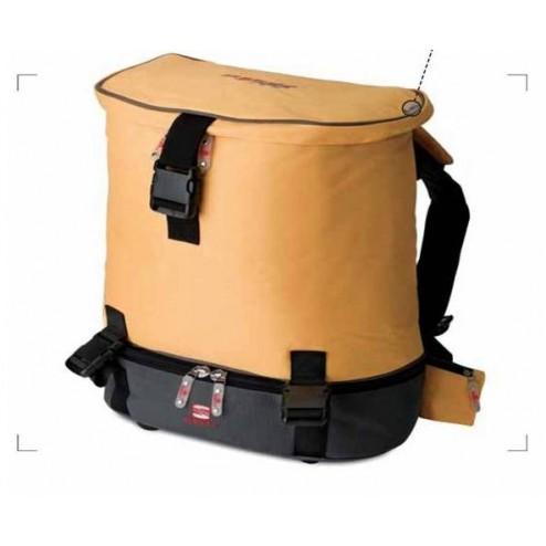 Рюкзак SEAT