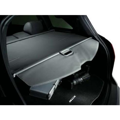 Шторка багажника Acura MDX