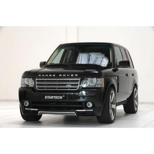 Обвес Range Rover Vogue Startech