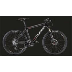 Велосипед SEAT Cupra Carbon