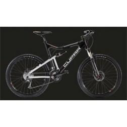 Велосипед SEAT Cupra Aluminium