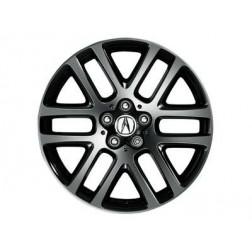 "Диск Acura ZDX 20"" AHX-S6 TPMS"
