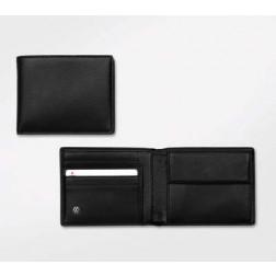 Бумажник Volkswagen