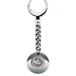 Брелок для ключей Mercedes Heyday