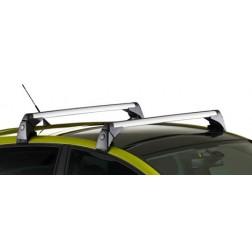 Багажник на крышу Ibiza new