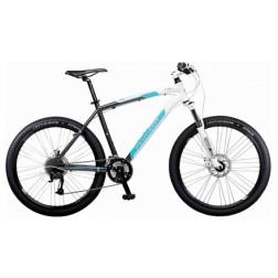 Велосипед Peugeot Acera 27s