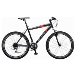 Велосипед Peugeot Acera 24s