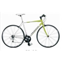 Велосипед Peugeot CS-02