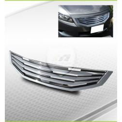 Решетка радиатора Honda Accord Coupe Mugen Style