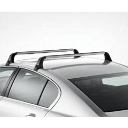 Верхний багажник Corolla
