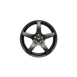 "TRD 18"" 5-спицевый диск Corolla"