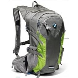 Рюкзак BMW велосипедный NF 2012