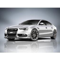Обвес Audi A5 Sportback ABT