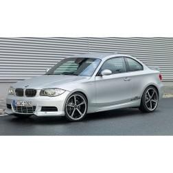 Тюнинг BMW 1 E82 AC Schnitzer