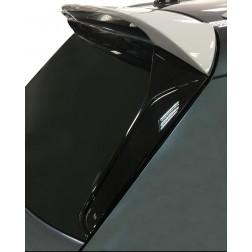 Боковые крылья SEAT ATECA JE Design