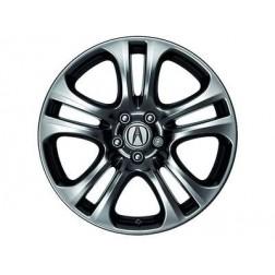 """Диск Acura MDX 19"""" EPZ-AR5 TPMS"""