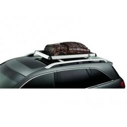 Багажник на крышу MDX