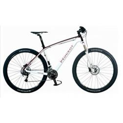 Велосипед Peugeot Carbone Deore