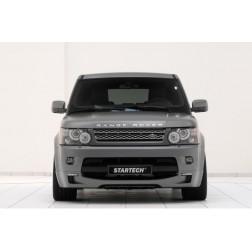 Обвес Range Rover Sport Startech