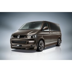 Тюнинг VW T5 Multivan 7H9 ABT