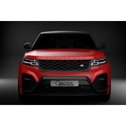 Тюнинг Range Rover Velar Caractere