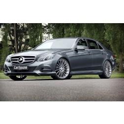 Тюнинг Mercedes E-Class W212 Carlsson