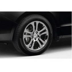 "Диск Acura ZDX 19"" EPZ-AR5 TPMS"