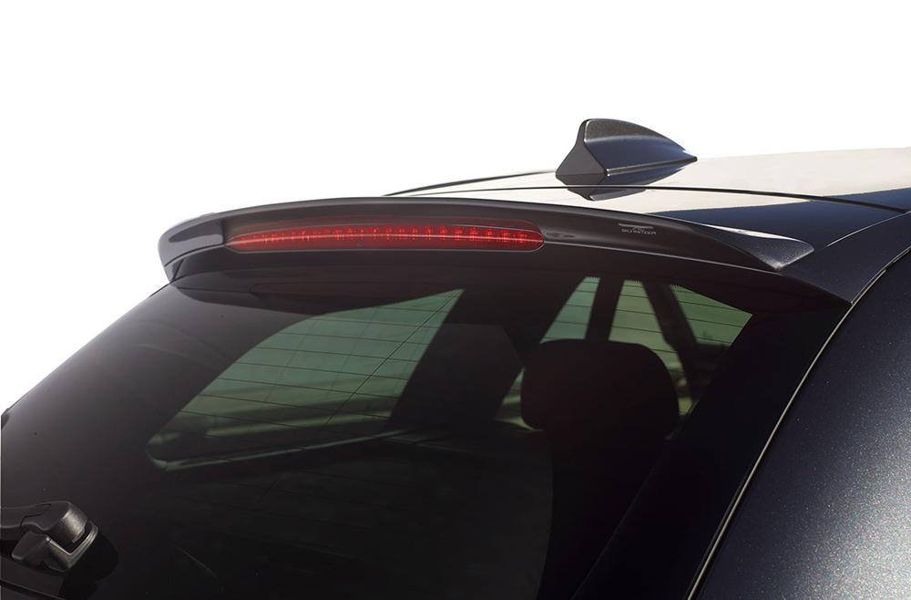 BMW 5 F10 AC Schnitzer