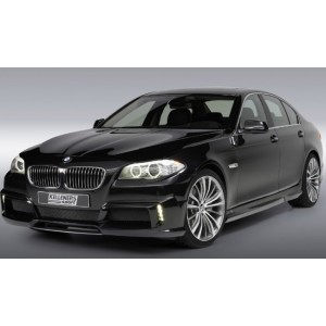 Обвес BMW F10 / F11 Kellens Sport