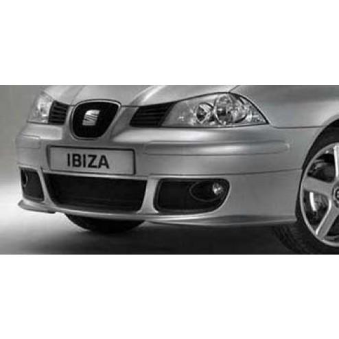 Спойлер переднего бампера Ibiza Cordoba