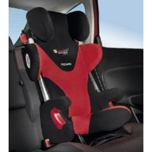 Детское сидение Seat