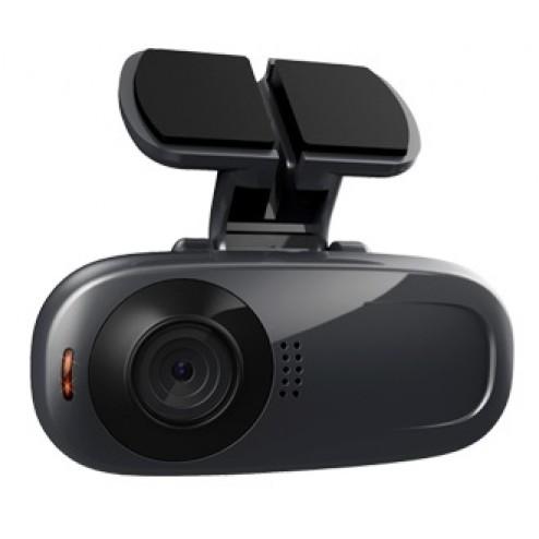 Видеорегистратор Winca CP-6005
