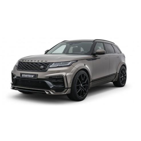 Тюнинг Range Rover Velar Startech