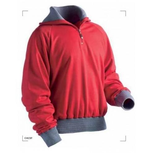 Пуловер мужской SEAT