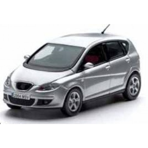 Модель SEAT Altea