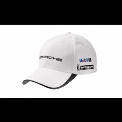 Бейсболка Porsche Motorsport