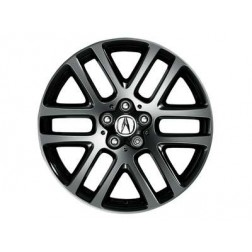 "Диск Acura ZDX 20"" AHX-S6 TPMS"