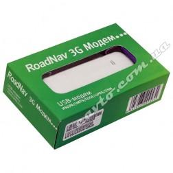 3G internet Winca
