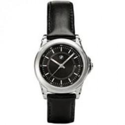 Часы женские BMW Classic