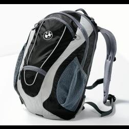 Рюкзак BMW велосипедный
