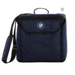 Кулер-сумка BMW