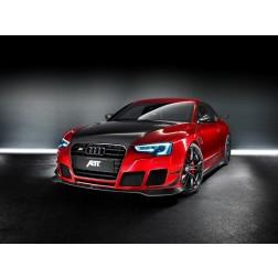 Тюнинг-кит Audi RS5-R ABT