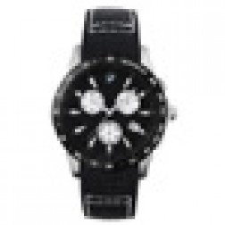 Часы мужские BMW Classic