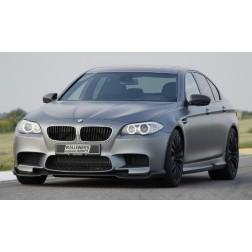 Обвес BMW M5 F10 Kelleners Sport