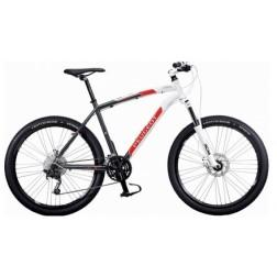 Велосипед Peugeot Deore 30s