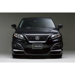 Обвес Lexus RX 350-450h Wald Sports Line Black Bison Edition