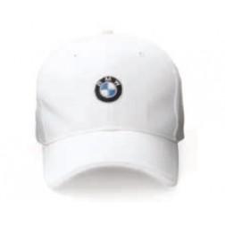 Бейсболка BMW Roundel Cap