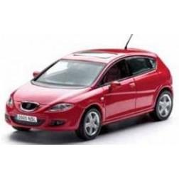 Модель SEAT Leon